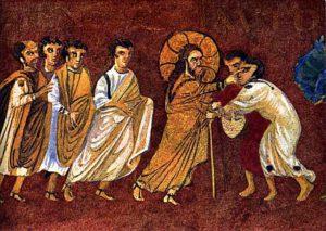 "http://www.byzantina.com/ _ Histoire de l'Etat byzantin, par Georges Ostrogorsky. "" Histoire ""  Payot, 1996."