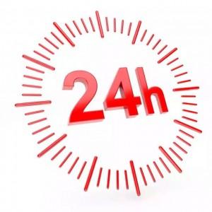 Logo-24H-pour-Dieu