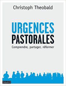 Urgences-pastorales