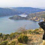 une-promenade-avec-vue-plongeante-sur-les-gorges-de-la-loire-photo-le-progres-1515881789